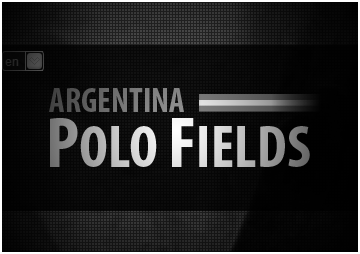 Argentina Polo Fields